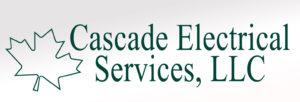Cascade Electrical