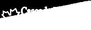 Cascade Electrical Logo